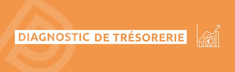 Diagnostic_tresorerie_Visu_blog_Header