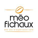 cl-meo-fichaux