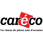 logo-careco_4