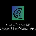 logo-cqse-controle-qualite-securite-environnement