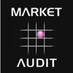 logo-market-audit