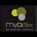 logo-myditex