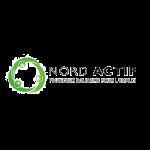 logo-nord-actif2
