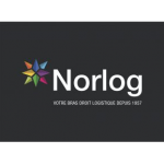 logo-norlog