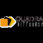 logo-quadra-diffusion2