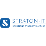 logo-straton-it2