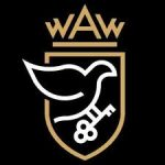 logo-waw