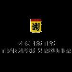 logo-zegers-tps2